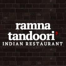 Halal restaurant Den Haag Indian Tandoori Restaurant Ramna