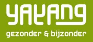 Halal restaurant Yayang Amsterdam HalalTime.eu