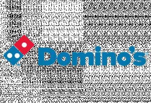 Halal restaurant Domino's Pizza Leuven België halaltime.eu