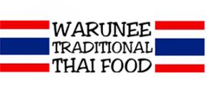 Halal restaurant Warunee Thai Food Den Haag HalalTime.eu