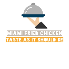 Halal restaurant Miami Fried Chicken Den Haag HalalTime.eu