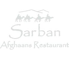 Halal restaurant Sarban Tilburg halaltime.eu