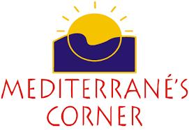Mediterrané's Corner