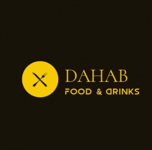 Dahab Food & Drinks