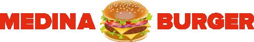 Medina Burger