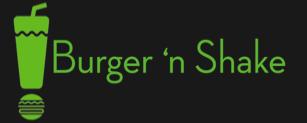 Burger 'n Shake Almere Stad