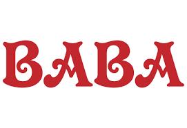 Grillroom Baba