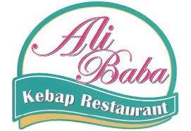 Ali Baba Genk