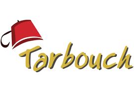 Tarbouch