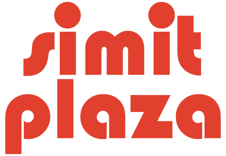 Simit Plaza