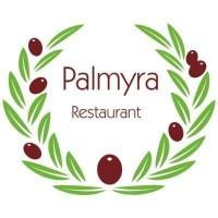 Palmyra Restaurant