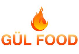 Gul Food