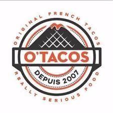 O'Tacos Avroy
