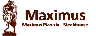 Maximus Steakhouse