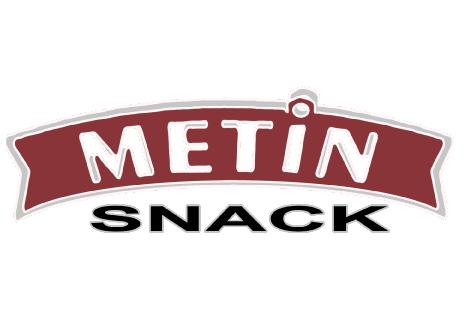 Kebab Metin