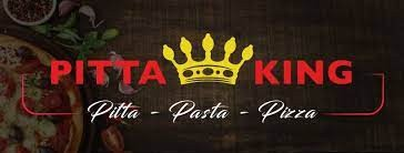 Pitta King Jumet