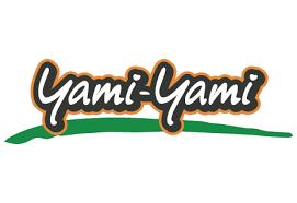Yami - Yami