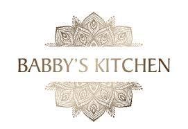 Babby's Kitchen