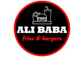Ali Baba Leuven