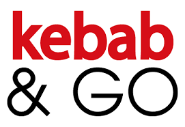 Kebab & Go
