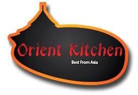 Orient Kitchen