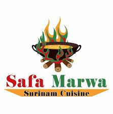 Safa Marwa