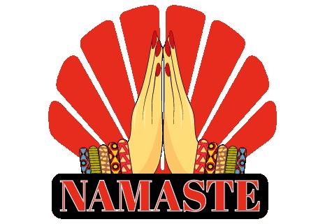 Namaste Antwerp