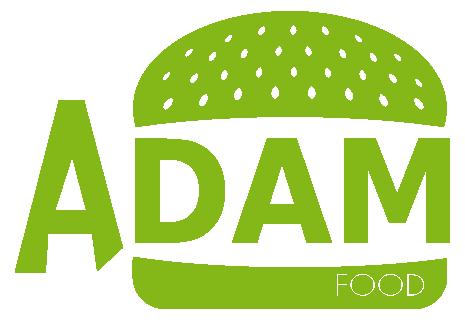 Adam Food