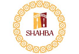Shahba Syrisch Restaurant