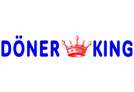 Döner King Tilburg