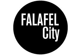 Falafel City