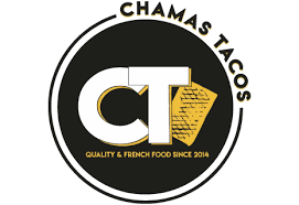 Chamas Tacos Liège