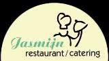 Jasmijn restaurant/catering/afhaal