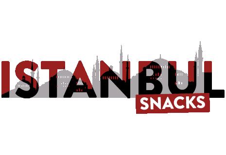 Istanbul Snack & Frituur