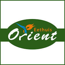 Eethuis Orient