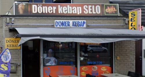 Selo Restaurant