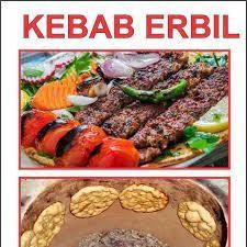 Snack Erbil