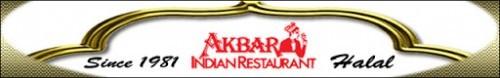 Akbar Indian/Indiaas Restaurant
