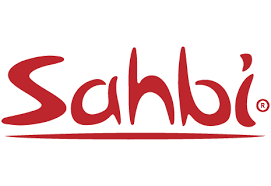 Hamburger restaurant Sahbi
