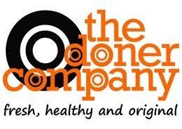 The Döner Company