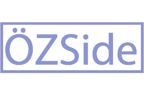 Oz Side