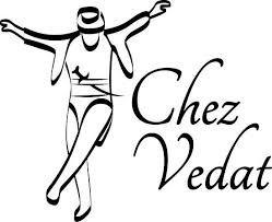 Chez Vedat II