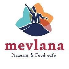 Mevlana restaurant & pizzeria