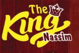 The King Nassim