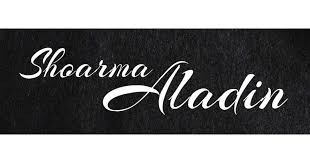 "Grillroom Shoarma ""Aladin"""