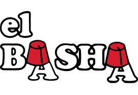 """Oosters Eetcafe """"EL Basha"""""""