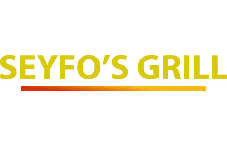 Seyfo's Grill
