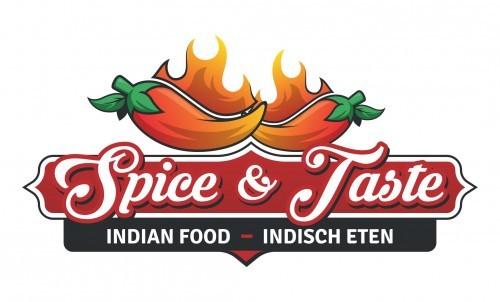 Spice & Taste