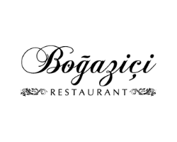 Restaurant Bogazici