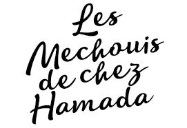 Le Meschouis du chez Hamada